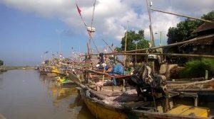 jepara-fishing-experience