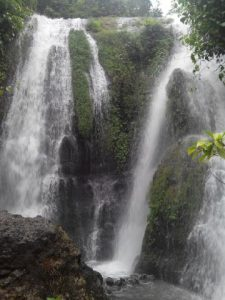jepara-waterfalls-hopping-4