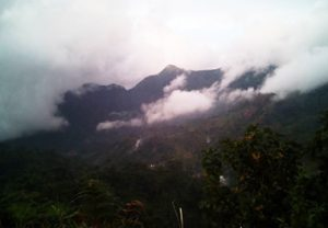 Jepara-Highlands-Adventure