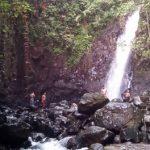 Jepara-Waterfalls-Hopping