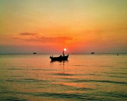 jepara-beaches-and-islands-hopping-2