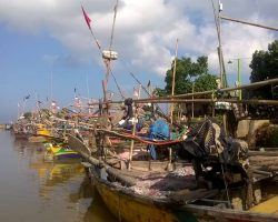 jepara-fishing-experience