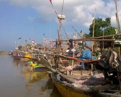 jepara-fishing-experience-home
