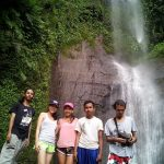 jepara-waterfalls-hopping-2