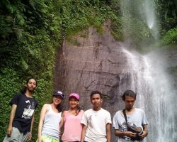 jepara-waterfalls-hopping-2