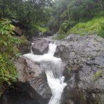 jepara-waterfalls-hopping-3