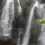 jepara-waterfalls-hopping-4