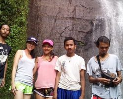 jepara-waterfalls-hopping-home