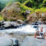 Julie's Highlands Getaway