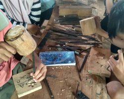 Rony Carving Sugek Sukodono (2)